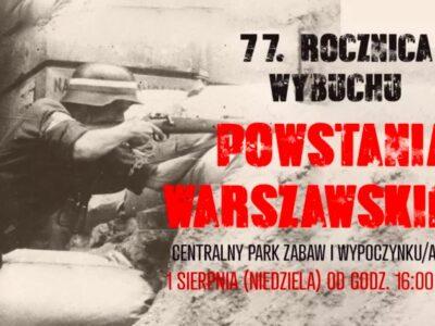 Fot. Facebook/Centrum Kultury w Polkowicach