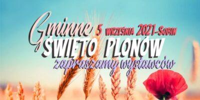 fot. Centrum Kultury w Polkowicach